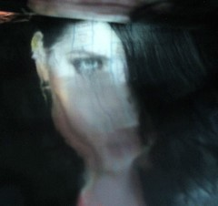 2016-04-29 Soluble portrait (16)f (april-mo) Tags: reflection art experimental surreal distortions soluble womanportrait solubleportrait