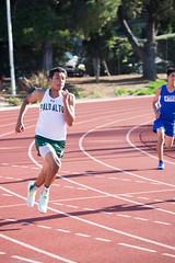2016-04-28-17-38-51.jpg (Malcolm Slaney) Tags: track paloalto 200m losaltos 2016 paly
