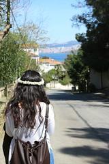 IMG_5790 (k.sipahiogullari) Tags: street portrait people back view peo backround turnback