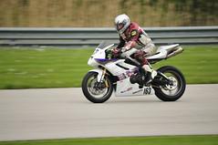 _JIM2373_225 (Autobahn Country Club) Tags: autobahn sportbike autobahncountryclub autobahncc