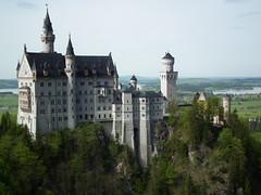 (tsvete alex) Tags: castle neuschwanstein