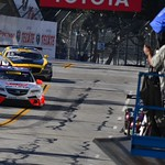 2016 Toyota Long Beach Grand Prix thumbnail