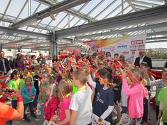 Nordhausen 2016 (speed4presse) Tags: region nordhausen echte ost meisterschaft nordhuser marktpassage speed4
