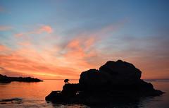 konnos (11) (Polis Poliviou) Tags: sunset sun beach nature sunrise relax europe apartments cyprus coastal environment hotels southeast cipro mediterraneansea polis summerlove zypern ayianapa famagusta kypros protaras konnos chypre chipre kypr cypr sandybeaches cypern  paralimni kipras ciprus touristresort skybluewaters republicofcyprus       poliviou polispoliviou   cyprusinyourheart    sayprus chipir wwwpolispolivioucom yearroundisland cyprustheallyearroundisland thelandofwindmills cypriottourism polispoliviou2016