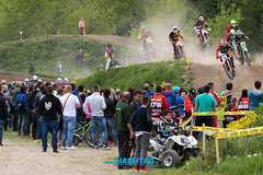 [1.5.2016] MX - QUAD Slovakia - BECKOV _ ihashtag_logo-115