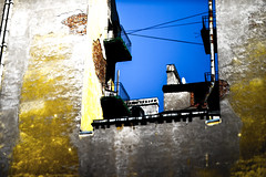 wall5 (umovskij) Tags: urban architecture canon russia petersburg saintpetersburg canonfd eosm