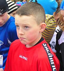 I don't know! (Cavabienmerci) Tags: boy sports boys sport race schweiz switzerland  suisse running run course pied runner 2016 lufer lauf coureur bremgarten bremgarter reusslauf