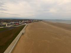 #seatoncarew #dronenortheast #hartlepool #beach #headland #dji #djiphantom #djiphantom3 #djiphantom3advanced #dronefly #drone (davidmarsden3) Tags: beach headland drone seatoncarew hartlepool dronefly dji djiphantom djiphantom3 djiphantom3advanced dronenortheast