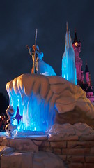 PB077147 () Tags: paris france castle disney parade chteau