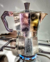 Coffe Time... (thedarkness741) Tags: new coffee caf photography photo photographer may objects objetos mayo monday amateur hdr lunes amater