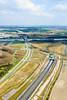 SMS_20160401_1123.jpg (Luchtfotografie SiebeSwart.nl Aerial Photography) Tags: kanaal kanaalgentterneuzen kanaalterneuzengent landschap luchtfoto namengeografischalgemeen namengeografischkanaalrivierzee sluiskil sluiskiltunnel tunnel verkeerenvervoerauto verkeerenvervoerlogistiek verkeerstunnel zeeuwsvlaanderen nederlandnetherlands nld
