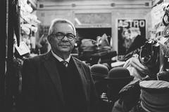 Humans of Palermo (Mirko Giambanco ph) Tags: portrait people italy persona italia gente persone human sicily palermo ritratti ritratto sicilia humans volti sicilian volto umani