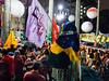 IMG_0373 (@fbioandr) Tags: brazil brasil sãopaulo photojournalism documentary politic politica documental fotojornalismo manifestação democracia streetphotographer fotografiaderua documentario manifestações naovaitergolpe