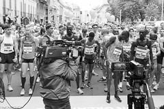 milano_marathon-0955