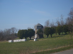 IMGP0447 The windmill lost something (shutterbroke) Tags: windmill pentax no ct optio blades litchfield ws80 shutterbroke