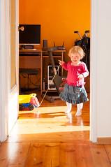 _DSC7314.jpg (Kaminscy) Tags: girl truck fun toy room indoor zabawa dziecko zabawka sonecznie wywrotka kingakaminska pokoj