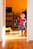 _DSC7314.jpg (Kaminscy) Tags: girl truck fun toy room indoor zabawa dziecko zabawka słonecznie wywrotka kingakamińska pokój