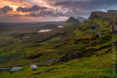 Quiraing (Cuith-Raing) (Carlos J. Teruel) Tags: cloud sunrise scotland nikon amanecer nubes inverso 1835 filtros gnd nikon1835 xaviersam carlosjteruel d800e nikonafsnikkor1835mmf3545ged quiraingcuithraing