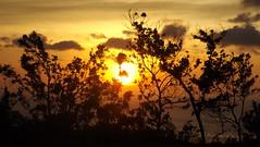 DSCF3895 (lewdsaint) Tags: sunrise aklan nabas