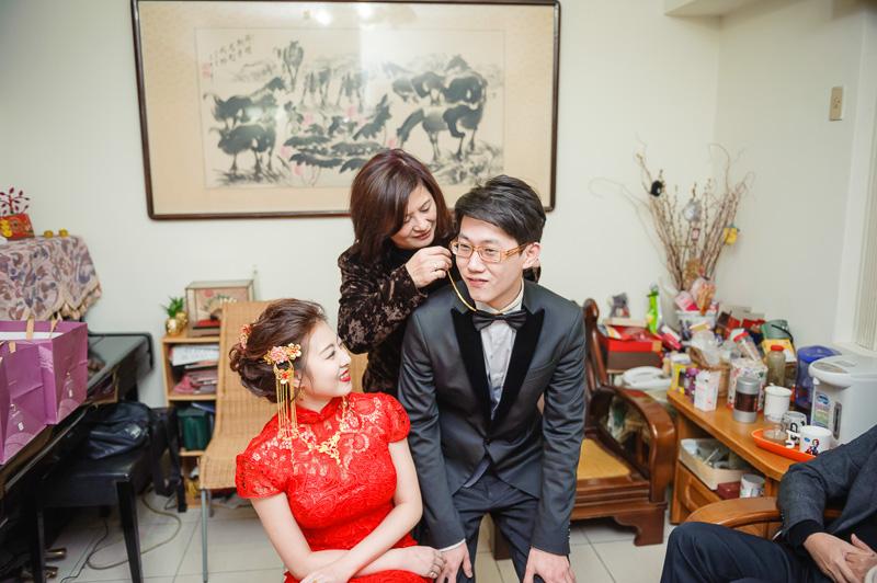 Wedding-0238
