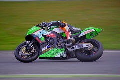 IMG_9346 (Fifteen Black Photography) Tags: road bike race honda track ninja super 600 yamaha suzuki ducati 1000 kawasaki gsxr bsb superbike supersport 675 superstock zx10r 1299 panigale uksuperbike