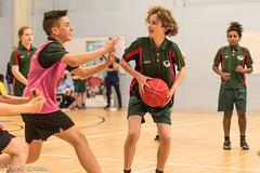 PPC_8870-1 (pavelkricka) Tags: basketball club finals bland schools academy primary ipswich scrutton 201516 ipswichbasketballclub playground2pro