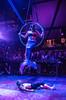 IMGP6546 (dko1960) Tags: sac cirque 2016 elementa