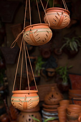 Pottery (Manzur Ahmed) Tags: nikon newyear april pottery dhaka bangladesh bengali 2016 1423 d7100