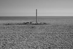 pse-11-4-16-2.jpg (Cristiano Repetti) Tags: mare lungomare paesaggi marche portosantelpidio