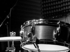 16-04-13 Dziuk (113) (Gaga Nielsen) Tags: berlin mitte jazzclub snare schlot recordrelease