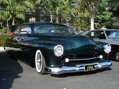 080206NHRATwilightCruise007 (SoCalCarCulture - Over 32 Million Views) Tags: show california cruise car dave night twilight lindsay pomona nhra socalcarculture socalcarculturecom