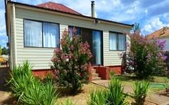 14 Molong Street, Molong NSW