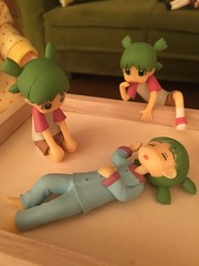 Yotsuba Take Over 02 (Ringochan39) Tags: yotsuba