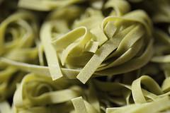 pasta (Patrick JC) Tags: m macromondays beginswiththeletterp
