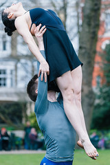 P-00397-No-049 (Steve Lippitt) Tags: people art person sussex dance brighton unitedkingdom performingarts dancer human performer humanbeing humans neoclassical lifting humanbeings contemporarydance performingart geo:country=unitedkingdom geo:city=brighton geo:lon=013867 camera:make=nikoncorporation camera:model=nikond700 exif:make=nikoncorporation exif:model=nikond700 exif:focallength=130mm exif:aperture=40 exif:lens=7002000mmf40 exif:isospeed=200 piedadalbarracinseiquer geo:state=sussex geo:lat=50822913333333 philiptunstall geo:location=royalpaviliongroundsnewroadbn11ug
