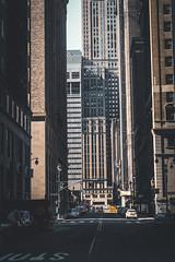 IMG_4216 (Krists Luhaers) Tags: new york city nyc newyorkcity newyork night skyscrapers nightlandscape nycnight