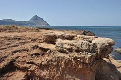 555 Macari (Pixelkids) Tags: italien italy strand landscape meer italia sicily landschaft sicilia sizilien macari montecofano