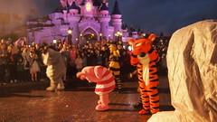 PB077179 () Tags: paris france castle disney parade chteau