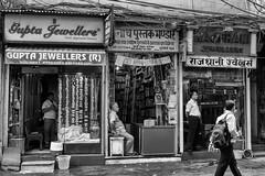 Old Delhi (Chrispz) Tags: street bw india delhi voigtlander streetphotography olddelhi voigtlander40mm canon6d