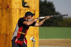 2404_WM_WM_0500 (cbtebra) Tags: dia primeiro tiro esportivo dcimo issf cbte