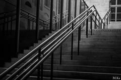 Versailles_0416-7 (Mich.Ka) Tags: stairs line versailles escalier ligne chateaudeversailles