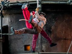 Hollywood Studios (mwjw) Tags: world longexposure starwars orlando nightshot disney disneyworld indianajones stunt hollywoodstudios markwalter nikond800 darthvadercupcake mwjw tamron150600mm