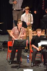DSC_6677.jpg (colebg) Tags: illinois spring concert unitedstates band jazz coolidge 2015 granitecity gchs