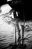Stern (I AM JAMIE KING) Tags: texture river boat fishing pattern ship mud grim ripple tide rear gritty rope chain mooring lowtide hull tones stern trawler humber sidewinder arcticcorsair