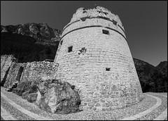 Bastione (tap5aL) Tags: garda italia bastione
