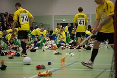 IMG_5033 (Heikki Sarkala) Tags: saba pallo mll salibandy iisalmi urheilu liikunta joukkue salibndy hyvntekevisyys liikuntahalli pallopeli sab joukkuelaji