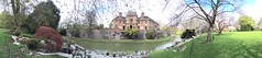 Eltham Palace (eyair) Tags: uk england london greenwich palace elthampalace eltham ashmashashmash