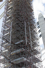 DSC_0040.jpg (jeroenvanlieshout) Tags: gsb a50 renovatie ballastnedam strukton verbreding tacitusbrug
