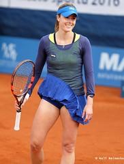 Alize Cornet - J&T Banka Prague Open 2016 04 (RalfReinecke) Tags: open prague tennis jt wta banka 2016 alizecornet ralfreinecke