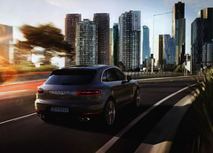 Porsche Macan - Life, intensified 2015_2 (World Travel Library) Tags: world auto life road travel cars car by germany ads deutschland drive photo moving model automobile ride image photos library go rear wheels transport models picture automotive center literature photograph german papers porsche vehicle motor makes collectible collectors sales brochures catalogue  catlogo automobiles documents fahrzeug motoring wagen folleto automobil  2015 folheto macan prospekt dokument thecollection intensified katalog  esite worldcars broschyr   worldtravellib
